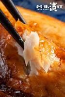 加拿大進口生凍薄鹽鯖魚 150g 入