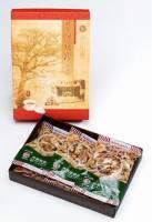 五包裝酥糖禮盒