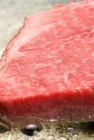 日本種和牛9級嫩肩沙朗牛排 250g 片