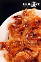 蜜汁櫻花蝦 500g 包