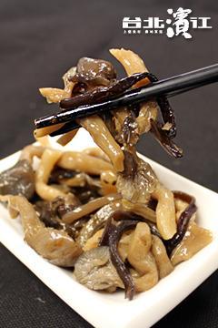 珍味鮮美菇(1kg/包)