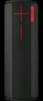 UE BOOM 防潑水無線音箱 360º音樂熱力放送 鼓譟您蠢蠢欲動的社交基因
