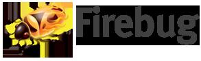 Firebug 1.12 新功能