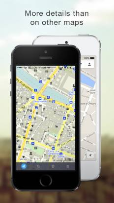 [18/8] iPhone / iPad 限時免費及減價 Apps 精選推介