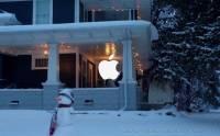 Apple 再次令你感動: 2014 得獎最佳廣告就是這個 [影片]