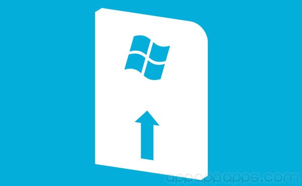 超危險 Windows 更新, 大量 PC 安裝後「變磚」