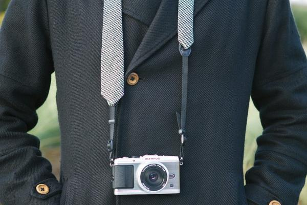 13 件無謂又多餘的攝影產品