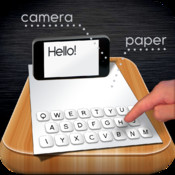 [19/8] iPhone / iPad 限時免費及減價 Apps 精選推介