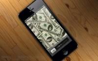 想換新 iPhone 現在就是賣掉舊 iPhone 最佳時機
