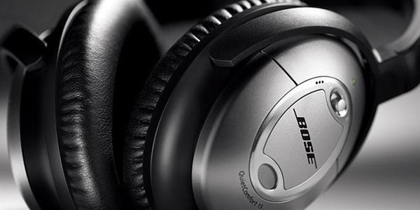 加入 Apple 之後的 Beats:會是時尚與潮牌的結合?