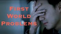 我們每天無病呻吟的問題,你是否也有了FWP症狀了?