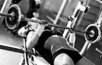 如何開始重量訓練? 起始6步驟