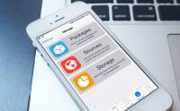 iOS 7.1.1 破解突飛猛進: 新舊 iPhone 都成功完美 JB