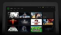 Razer 發表 Cortex 軟體服務 ,整合遊戲啟動 設定調教以及優惠資訊