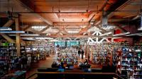 亞馬遜槓HACHETTE/獨立書店參戰求生 部分讀者正轉變消費習慣
