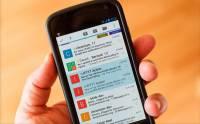 用手機入侵 Gmail 極容易 成功率竟達 92