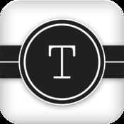 [27/8] iPhone / iPad 限時免費及減價 Apps 精選推介