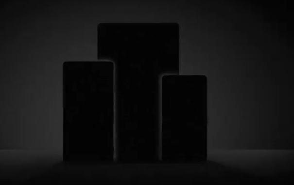 Sony Mobile IFA 預告短片揭示將發表三款防水機種