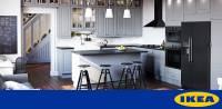 今時今日,IKEA 目錄內 75 的產品影像都是 CGI