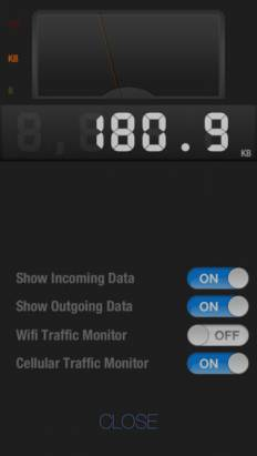 [1/9] iPhone / iPad 限時免費及減價 Apps 精選推介
