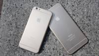 【偽】iPhone 6 4.7 5.5 趕在發表會前小亂入