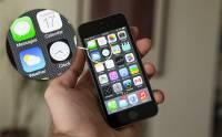 Apple 公開澄清: 大部分被拒上架的 Apps 並不是因為犯規