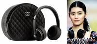 潮男潮女的最新目標,Chanel x Monster 香奈兒天價全罩式耳機