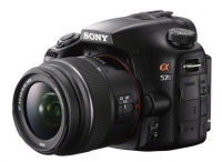 Sony 將發表一款長得像是 Alpha 機身但採用 E 接環的 A3000 可換鏡頭相機