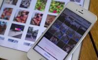 iCloud 還安全嗎 Apple 公佈初步調查結果