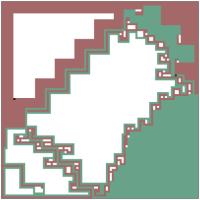 瀏覽器中的程式設計遊戲