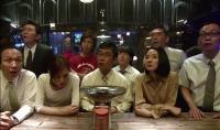 阿魯優!日劇 Hero 2014 裡的充電烤肉爐 BioLite CampStove 真的有賣