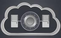 擔心 iCloud 安全 教你 3 個自保方法
