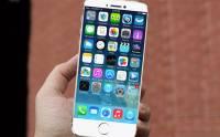 善用大螢幕: 巨屏 iPhone 專屬 Apps 界面曝光 [圖庫]