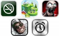 [8 9] iPhone iPad 限時免費及減價 Apps 精選推介