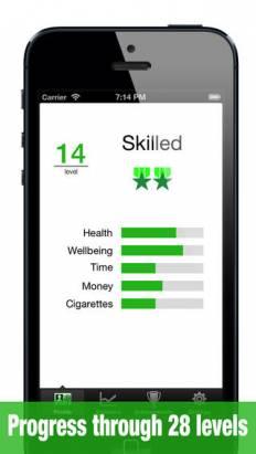 [8/9] iPhone / iPad 限時免費及減價 Apps 精選推介