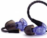 Westone UM 系列耳機後繼版本 UM Pro 發表,全面改為 MMCX 插針設計