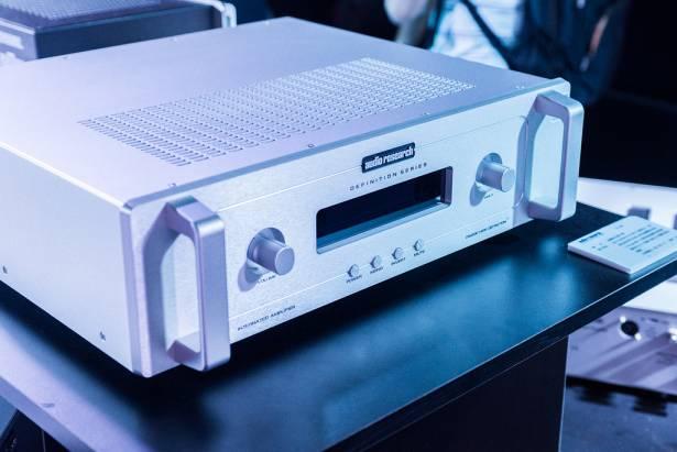 [音響實驗室] 兩聲道純音樂系統到底包含哪些設備?今天要你一次搞懂!