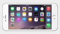 終於來了!iPhone 6 Plus 新增「橫向操作模式」
