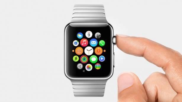 蘋果也玩行動支付!? 不用預先儲值的 Apple Pay 其實跟你想的不太一樣 ...