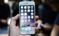 當更大真的更好: iPhone 6 實機初試 [圖庫+影片庫]