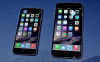 當 iPhone 加入 iPad 的血統: iPhone 6 Plus 實機初試 [圖庫+影片集]