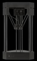 也許FLUX是一台很有趣的桌上型3D印表機,不過目前來說還是未來式,還請加油
