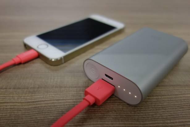 USB正反插都可以通 入手iPhone 6後必敗的好物