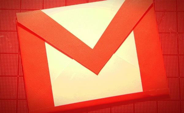 快檢查有沒有你份: 500 萬 Gmail 帳戶+密碼網上公開