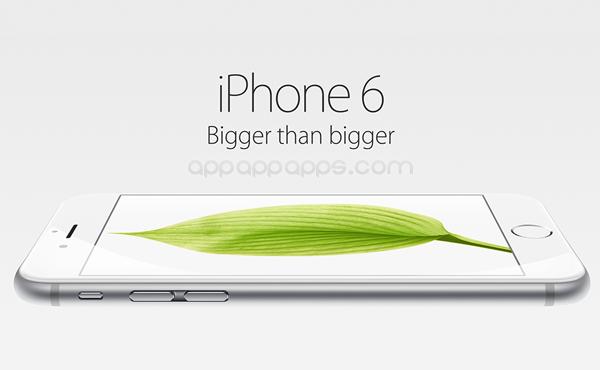 iPhone 6 搶購攻略: 準備. 預訂. 抽籤.