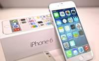Apple 超大目標: 今年 iPhone 6 要賣這麼多部