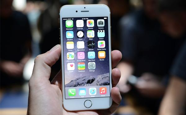 所有關於 iPhone 6 / iPhone 6 Plus 你要知道的事