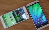 Android 大喜訊: 全部付費 Apps 可免費試玩 2 小時