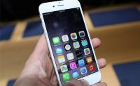 iPhone 6 首個跑分: 揭曉 A8 核心數目 令人意外的分數