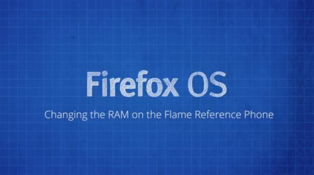 影片:透過 Flame 入門開發 Web App (下)